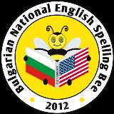 Logo Speeling Bee 2013