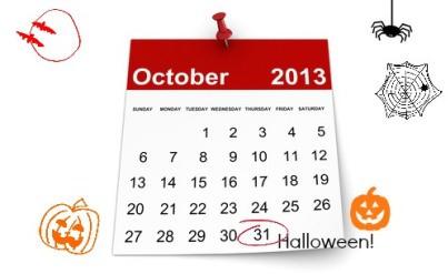 October-2013