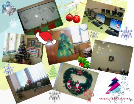 pizap.com13873844107331