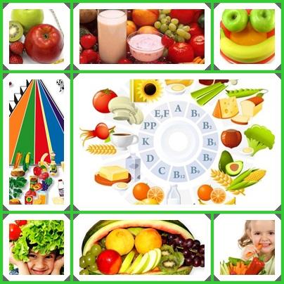 здравословно