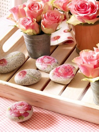 rozi-dekor-(15)-57442-500x0
