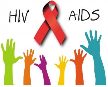 анти-СПИН
